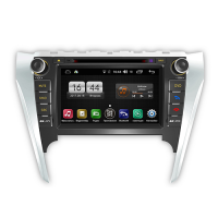 FarCar s170 Toyota Camry 2012+ Android (L131)