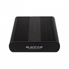 BlackVue Power Magic Ultra Battery Pack (B-124)