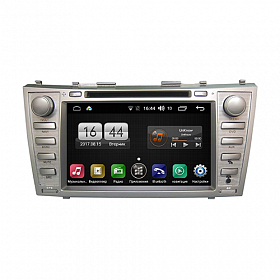 FarCar s170 Toyota Camry 2006-2011 Android (L064)
